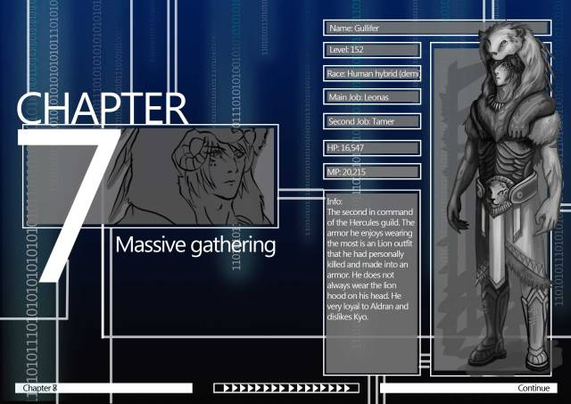 Chapter7web