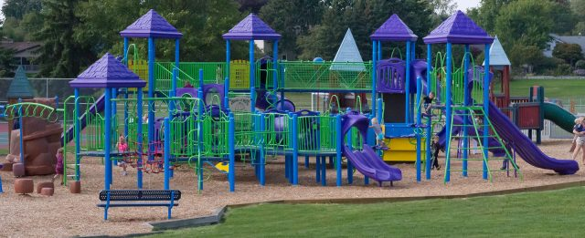 playground-equipment-full-2