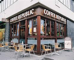 coffee-shop-outside