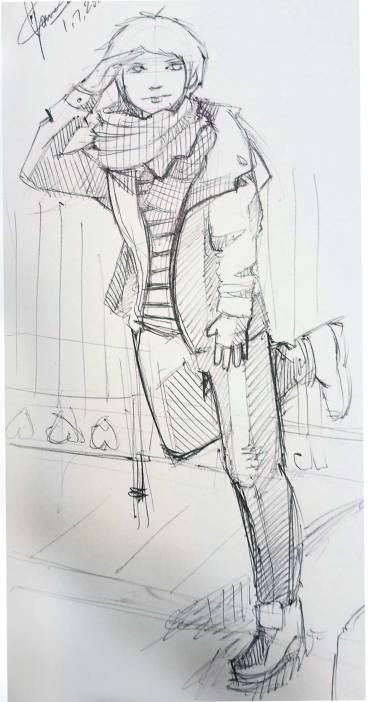 doodle-7
