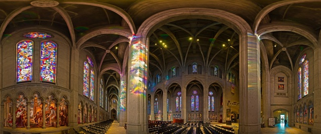 san-francisco-grace-cathedral-south-interior