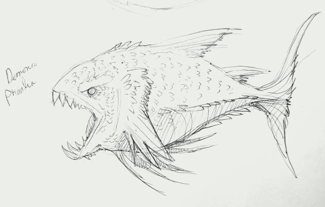 demon-fish19
