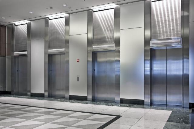 lobby_elevators.jpg