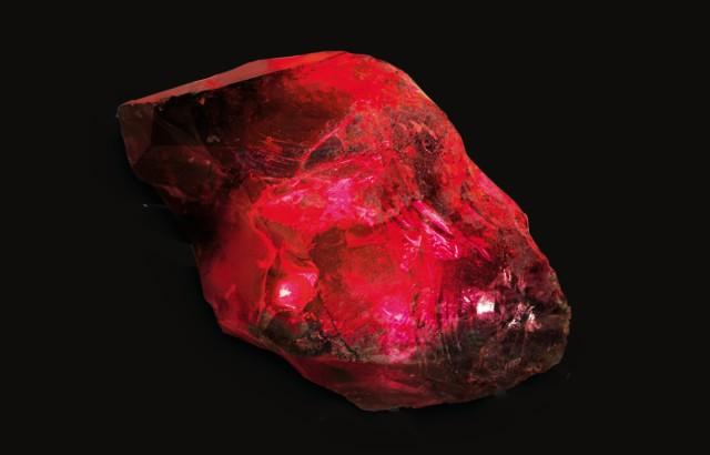 Pholosophers-Stone